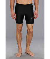 2XU - Perform Tri Short 7