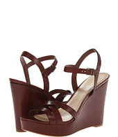 Cole Haan - Melrose Wedge