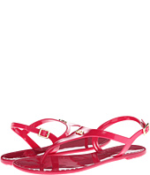 Cole Haan - Miley Jelly Sandal