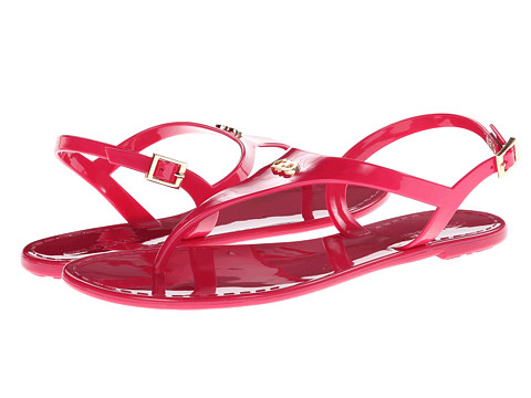 Cole Haan Miley Jelly Sandal