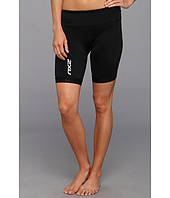 2XU - Perform Tri Short