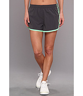 2XU - Run Short