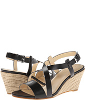 Cole Haan - Taylor Wedge