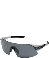 Tifosi Optics - Podium™ XC Golf Interchangeable