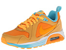 Nike - Air Max Trax (Atomic Mango/White/Polarized Blue/Kumquat)