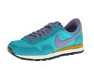 Nike - Air Pegasus '83 (Turbo Green/Dark Citron/Anthracite/Iron Purple)