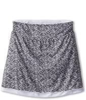 Soybu Kids - Olivia Skirt (Little Kids/Big Kids)