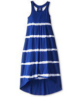 Soybu Kids - Angelica Maxi (Little Kids/Big Kids)
