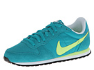 Nike - Genicco (Turbo Green/White/Volt)