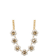 Juicy Couture - Daisy Necklace