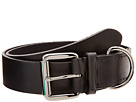 Cole Haan - Anderson Belt (Black)
