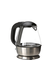 Chef's Choice - Cordless Electric Glass Kettle #680
