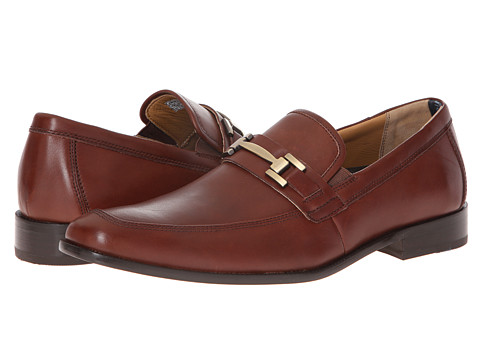 Orthaheel Technology Mens Shoes