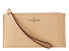 Cole Haan Berkeley Mini Pouch