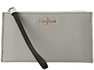 Cole Haan - Berkeley Mini Pouch (Ivory Multi) - Bags and Luggage