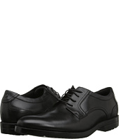 Rockport - Darrelson Plain Toe Oxford