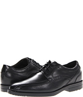 Rockport - Dandris Bike Toe Oxford