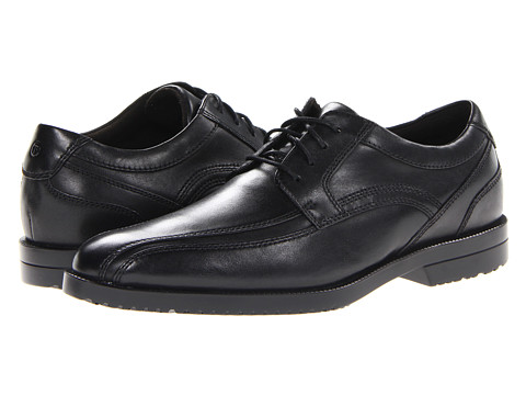 Bike Oxfords Dandris Bike Toe Oxford