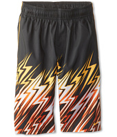 Nike Kids - Bolt Volley Short (Big Kids)