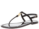 Cole Haan - Ally Sandal (Black Patent)