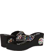 Gypsy SOULE - Carnival Heel