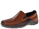 Cole Haan Air Tucker Venetian