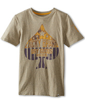 Lucky Brand Kids - Boys' Spades Tee (Big Kids)