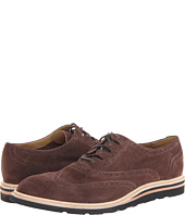 Cole Haan - Christy Wdg Ghilley