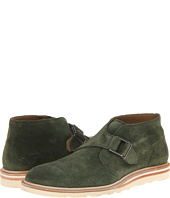 Cole Haan - Christy Wedge Monk Chukka