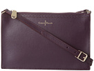 Cole Haan - Gladstone EW Swingpack (Nightshade) - Bags and Luggage