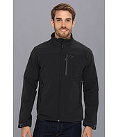 Outdoor Research - Circuit Jacket™
