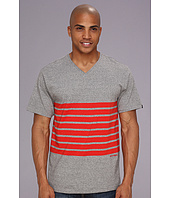 Billabong - Major S/S V-Neck