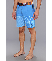 Billabong - Transplant Boardshort