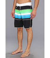 Billabong - Line Up Boardshort