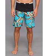 Billabong - Flip Heather Boardshort