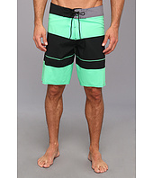 Billabong - Method Boardshort