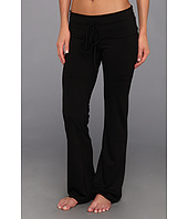 Culture Phit - Ola Drawstring Pants