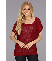 rsvp - Erin Sparkle Sweater