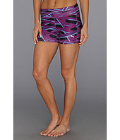 PUMA - TP Short Tight Linear