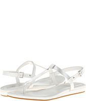 Cole Haan - Boardwalk Thong