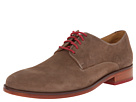 Cole Haan - Colton Casual Plain Welt (Brown) - Footwear