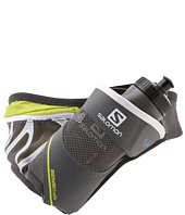 Salomon - XR Sensibelt