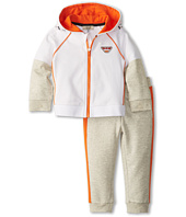 Armani Junior - Track Suit (Infant)