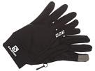 Salomon S Lab Warm Gloves
