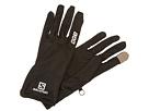 Salomon S-Lab Gloves