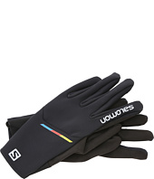 Salomon - Elite Glove