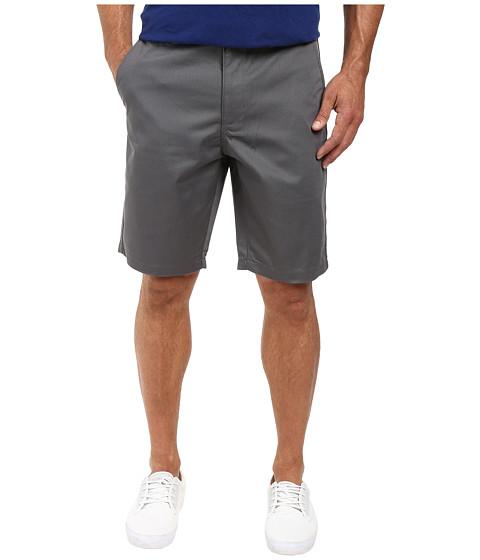 Men's Workout Shorts