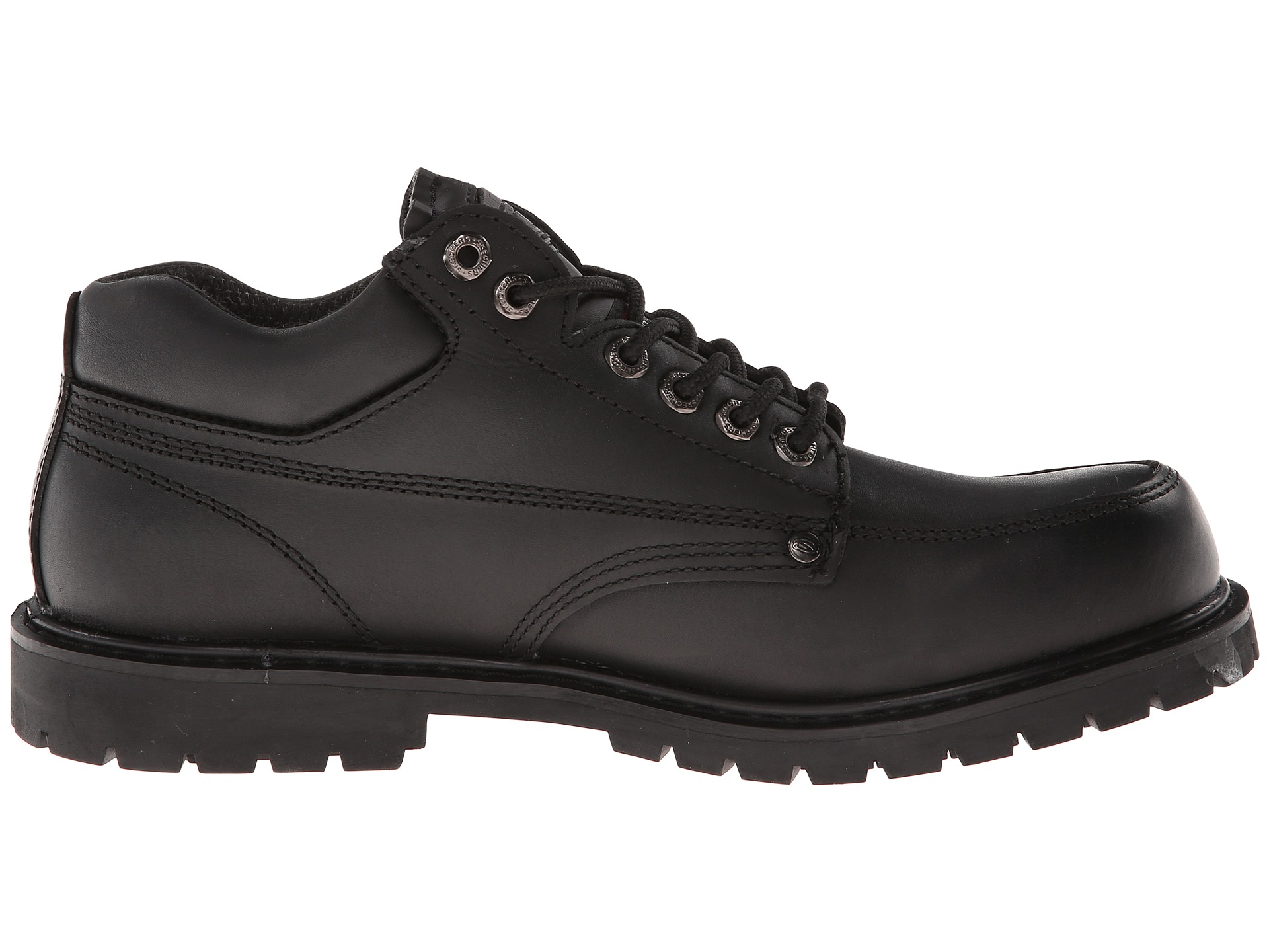 skechers work mariner work