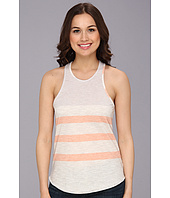 O'Neill - Spencer Sleeveless Top