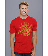 Troy Lee Designs - Wings McQueen Tee